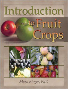 Introduction to Fruit Crops