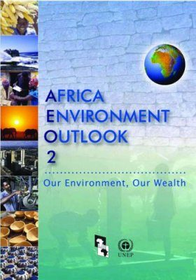 Africa Environment Outlook 2 (AEO-2)