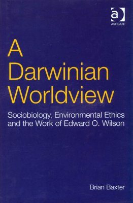 A Darwinian Worldview