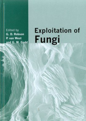 Exploitation of Fungi