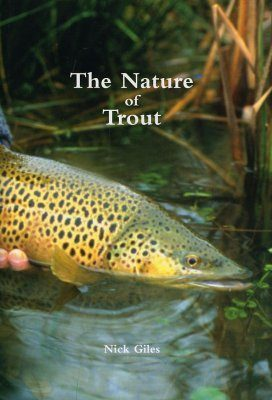 The Nature of Trout