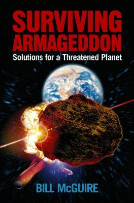 Surviving Armageddon