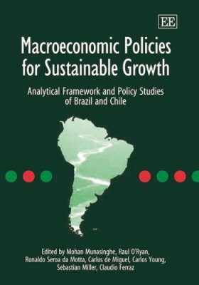 Macroeconomic Policies for Sustainable Growth