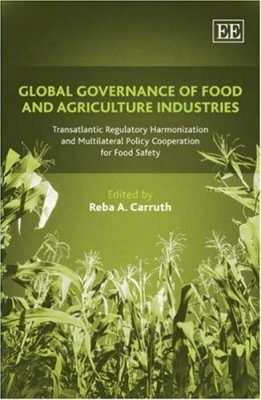 Global Governance of Food and Agriculture Industries