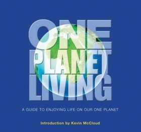 One Planet Living