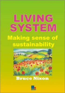 Living System