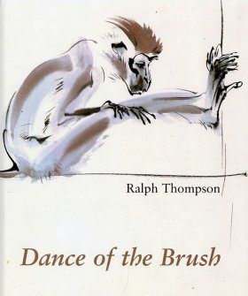 Dance of the Brush