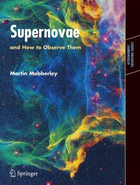 Supernovae and How to Observe Them