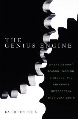 The Genius Engine