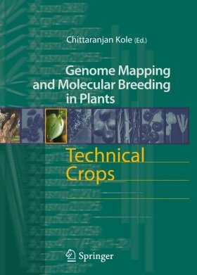 Technical Crops