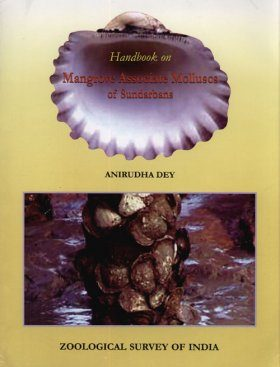 Handbook on Mangrove Associate Molluscs of Sundarbans