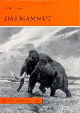 Das Mammut (The Mammoth)