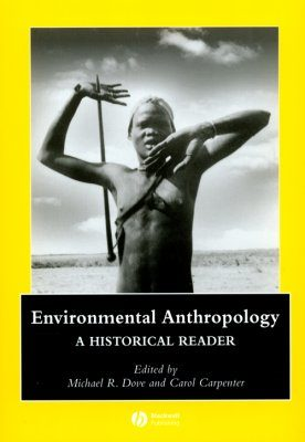 Environmental Anthropology
