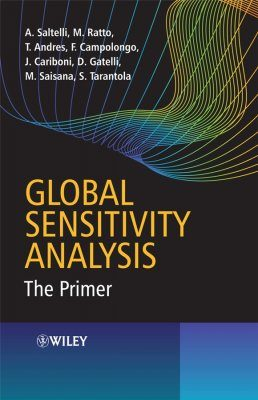 Sensitivity Analysis of Scientific Models