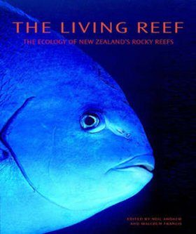 The Living Reef