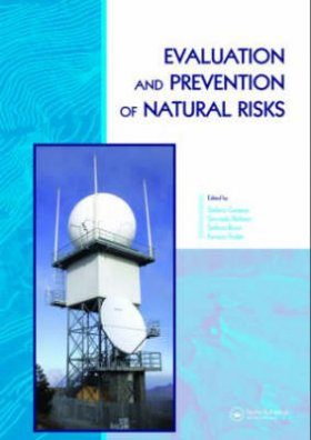 Evaluation and Prevention of Natural Risks