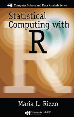 Statistical Computing with R