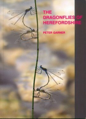 The Dragonflies of Herefordshire