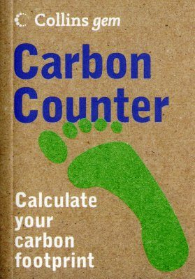 Collins Gem: Carbon Counter