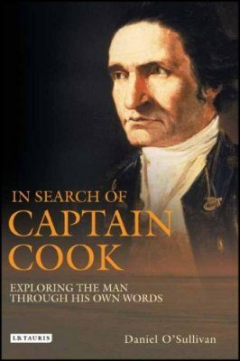 In Search of Captain Cook