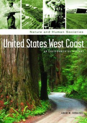 United States West Coast