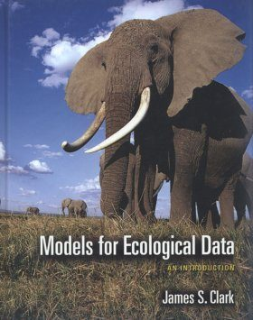 Models for Ecological Data