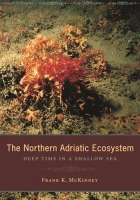 The Northern Adriatic Ecosystem