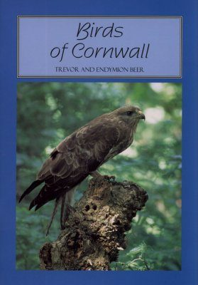 Birds of Cornwall