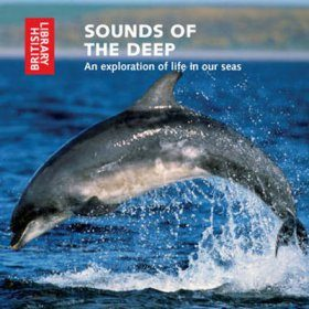 Sounds of the Deep