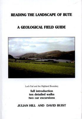 Reading the Landscape of Bute