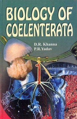 Biology of Coelenterata