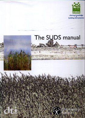 The SUDS Manual