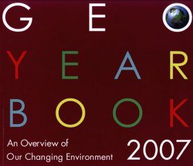 GEO Yearbook 2007