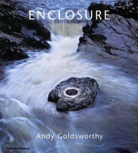 Enclosure - Andy Goldsworthy