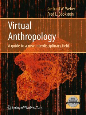 Virtual Anthropology