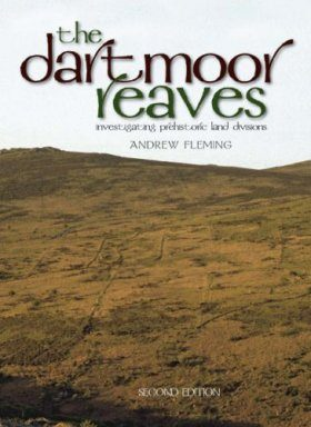 The Dartmoor Reaves