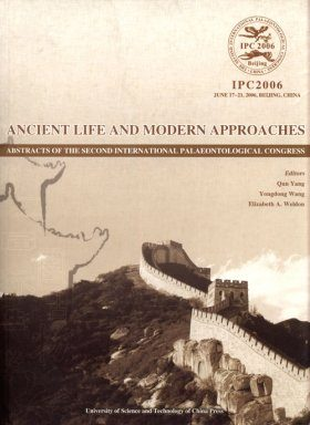 Ancient Life and Modern Approaches