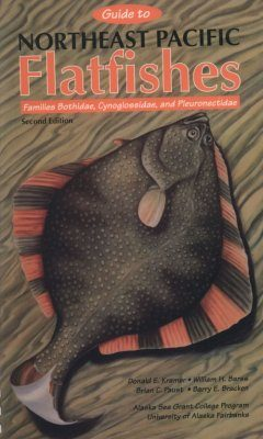 Guide to Northeast Pacific Flatfishes