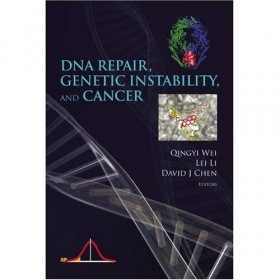 DNA Repair, Genetic Instability and Cancer