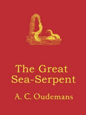 The Great Sea-Serpent