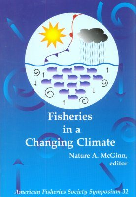 Fisheries in a Changing Climate