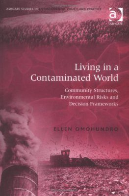 Living in a Contaminated World