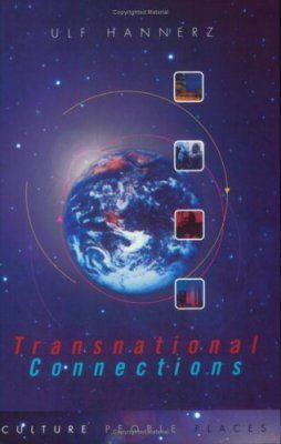 Transnational Connections