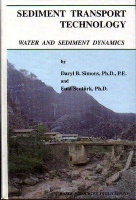 Sediment Transport Technology