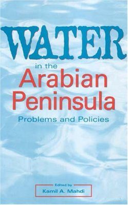 Water in the Arabian Peninsula