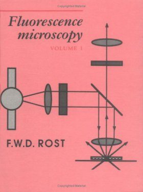 Fluorescence Microscopy, Volume 1
