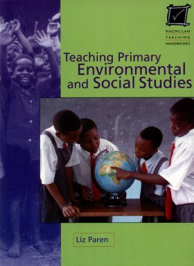 Teaching Primary Environmental and Social Studies