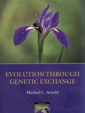 Evolution through Genetic Exchange