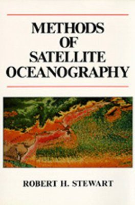 Methods of Satellite Oceanography