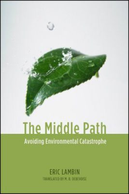 The Middle Path